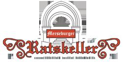 Ratskeller Merseburg